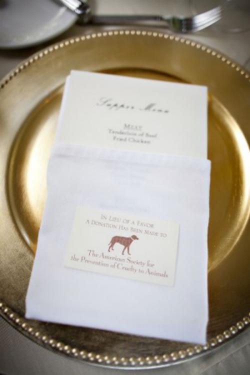 2donation-wedding-favor-300x450